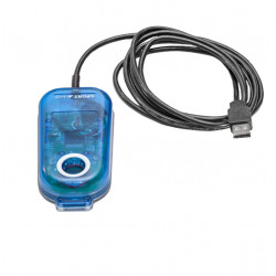 BSM 8-USB