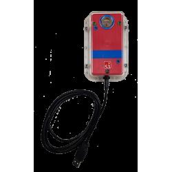 BSM 7-USB (Hyra)