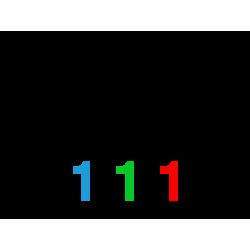 Standardmaterial 23x21cm