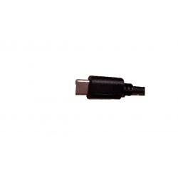 Kabel USB-C