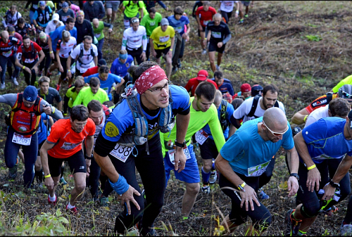 trailrunning_05.jpg